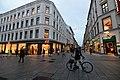 Oslo (29585914910).jpg