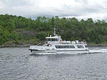 Oslo X veerboot.jpg