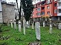 Osman Pazvantoglu camii mezarlik.jpg
