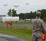 Ospreys take stage at TBS 130823-M-NI439-005.jpg