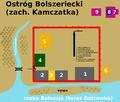 Ostrog Bolszeriecki.png
