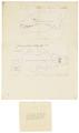 Otaria stelleri - 1700-1880 - Print - Iconographia Zoologica - Special Collections University of Amsterdam - UBA01 IZ21100093.tif
