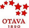 Otava Publishing Company Ltd.jpg