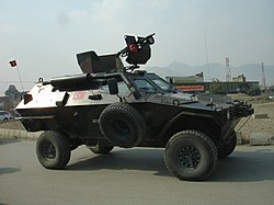 Otokar Cobra in Kabul.jpg