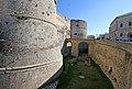 Otranto, il Castello Aragonese - panoramio (2).jpg