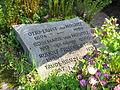 Otto-Ernst von Nostitz und Ehefrau Rosemarie 2954.jpg