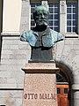 OttoMalmRintakuva.jpg