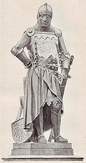 Otto V, Duke of Bavaria Duke of Bavaria