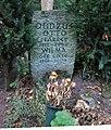 Otto Dudus -grave.jpg