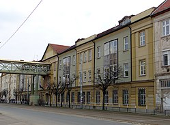 Otto Herman Secondary School 01.jpg