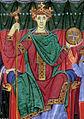 Otto III, Holy Roman Emperor.jpg