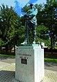 Otto von Bismarck von Hugo Cauer - panoramio.jpg