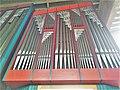 Ottobrunn, Michaelskirche (Rieger-Orgel) (7).jpg