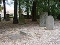 Oude Joodse begraafplaats Venlo.JPG