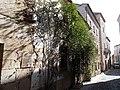 Oude stad Cáceres 2020 04.jpg