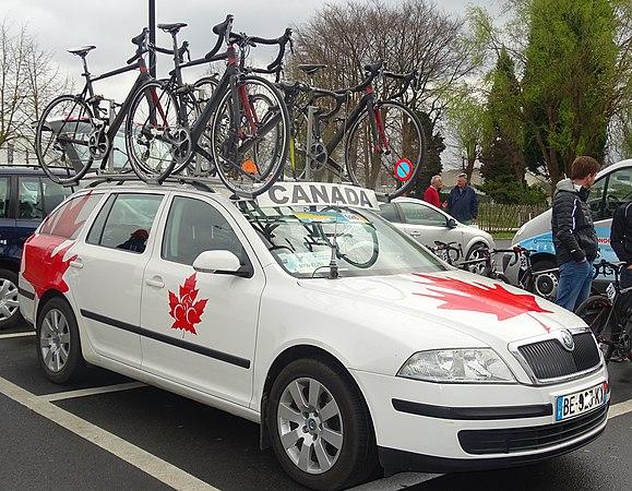Oudenaarde - Ronde van Vlaanderen Beloften, 11 april 2015 (A13).JPG