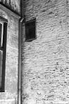oudste venster, zuid zijde - groningen - 20093580 - rce