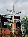 Ouidah-panneau-indicateur.jpg