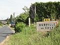 Ourville-en-Caux (Seine-Mar.) entrée.jpg