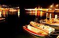 Ouverture du port de Nice.jpg