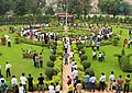 Oval Ground at IIT ISM Dhanbad.jpg