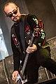 Overkill @ Rock Hard Festival 2015 08.jpg