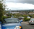 Overlooking Anniesland and Temple from Bearsden - geograph.org.uk - 444159.jpg