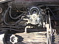 Overview of throttle body (4218104420).jpg