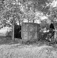 Overzicht betonnen silo voor kuilgras - Lunteren - 20339198 - RCE.jpg