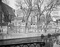 Overzicht koor naar het noord-westen - Amsterdam - 20011938 - RCE.jpg