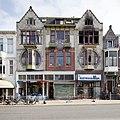 Overzicht voorgevel, na brand - Groningen - 20533719 - RCE.jpg