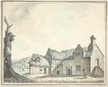 Owen Glyndwr's Prison.png