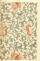 Owen Jones - Examples of Chinese Ornament - 1867 - plate 048.png