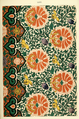 Owen Jones - Examples of Chinese Ornament - 1867 - plate 071.png