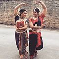 Oxford Odissi Centre Performance 2.jpg