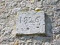 Ozoir-le-Breuil - moulin de Frouville-Pensier (13).jpg