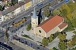 Páduai Szent Antal-plébániatemplom légi felvételen (Bosnyák tér).jpg