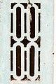 Père-Lachaise - Division 22 - Thouvenin 04.jpg