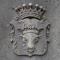 Père-Lachaise - Division 32 - Mecklembourg 03.jpg