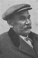 Pérez Galdós 1914.png