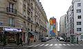 P1150634 Paris XV rue de l'Amiral-Roussin rwk.jpg
