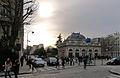 P1160224 Paris XVI boulevard Flandrin rwk.jpg