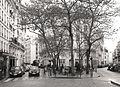 P1250563 Paris V place Estrapade bis rwk.jpg