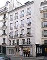 P1300248 Paris IV rue des Archives n54 rwk.jpg