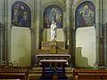 P1310646 Paris XI eglise St-Joseph-Nations chapelle Vierge autel rwk.jpg
