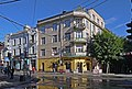 P1410272 бульвар Тараса Шевченка, 37.jpg
