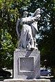 P1490408 Братська могила учасників громадянської війни.jpg