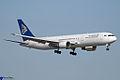 P4-KCA Air Astana (3739546359).jpg