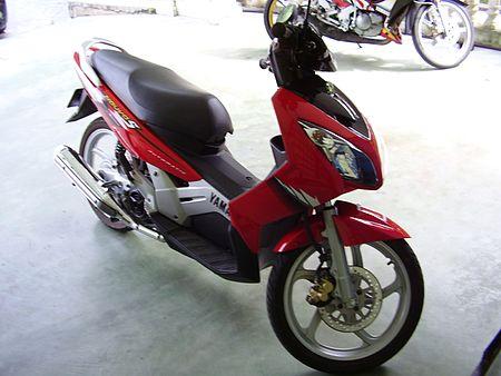Yamaha_Nouvo