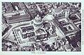 PARIS - Le Panthéon.jpg